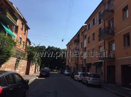 541 - Bologna Nord