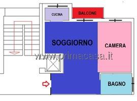 1623 - Milano Bisceglie