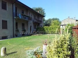 940 - Isola della Scala
