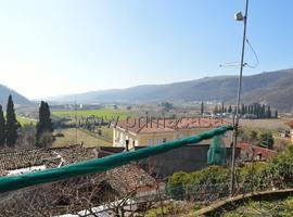 1151 - Tregnago