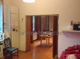 552 - Bologna Nord
