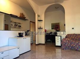 553 - Sala Bolognese