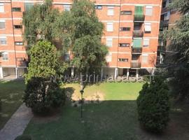 7974 - Milano Naviglio Pavese