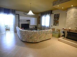 8538 - Villa Bartolomea