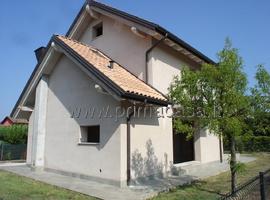2792 - Zelarino Trivignano