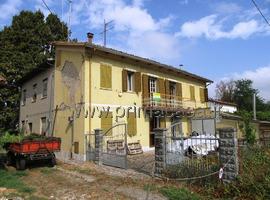 1293 - Correggio Canolo