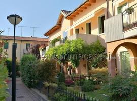 772 - Monteforte d'Alpone
