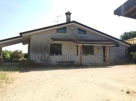 903 - Albaredo d'Adige