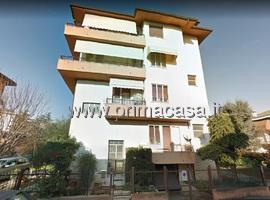 2248 - Legnago