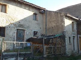 1169 - Tregnago