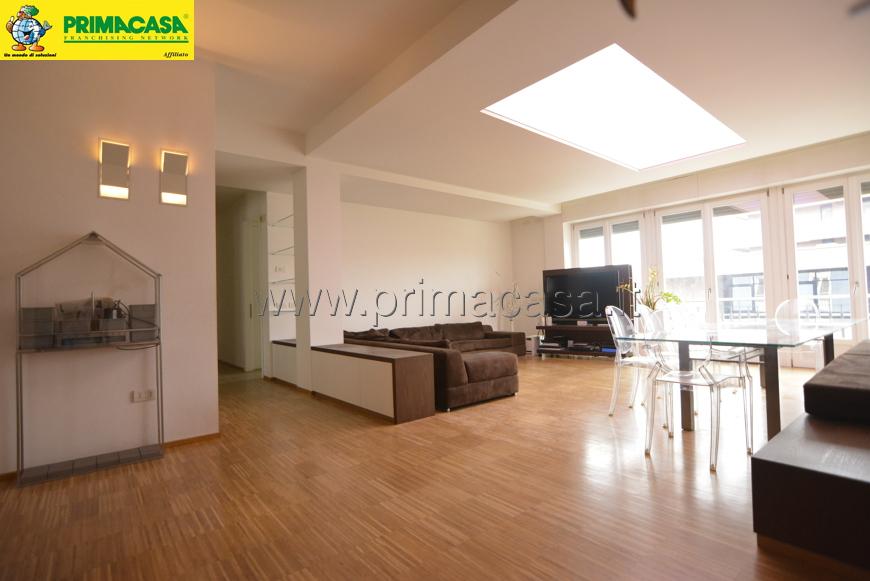Appartamento 03 Legnago 013.jpg