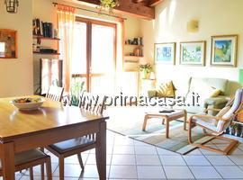 051 - Gardone Riviera San Michele