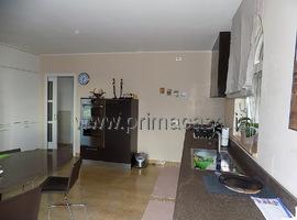 3191 - Cavaion Veronese