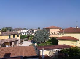 517 - Roverbella