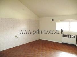 4157 - Novellara Centro