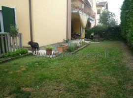 5786 - Pescantina