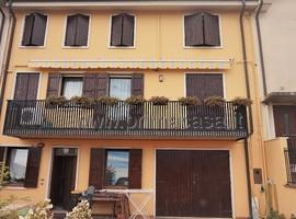 2592 - San Massimo
