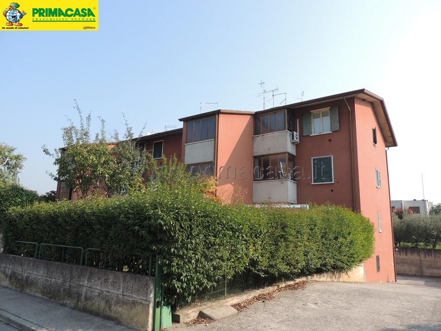 Appartamento_Lavagno.jpg