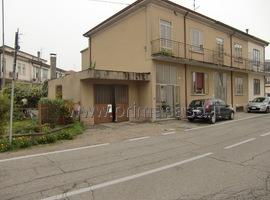 520 - Porto di Legnago