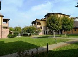 1385 - Correggio