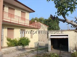 785 - Monteforte d'Alpone