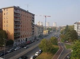 1723 - Milano Maggiolina
