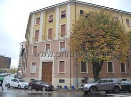 A114 - Brescia Centro