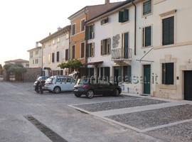 2599 - San Massimo