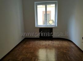 8060 - Milano Monforte