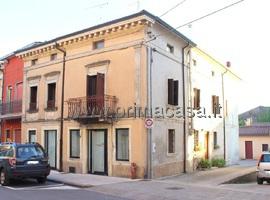 799 - Monteforte d'Alpone