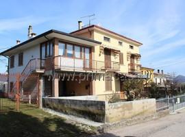 802 - San Giovanni Ilarione