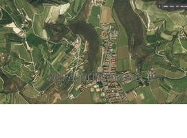 1594 - Mezzane