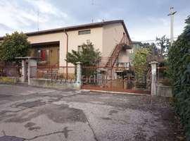 2605 - San Massimo
