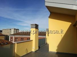 8096 - Milano Crocetta
