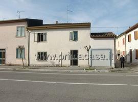 617 - Bevilacqua
