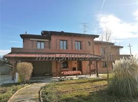 593 - Sala Bolognese
