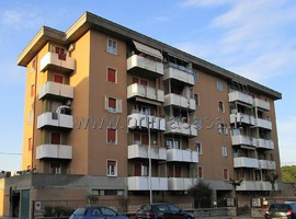 4387 - San Martino B.A.
