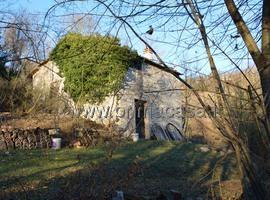 1199 - San Mauro di Saline