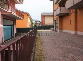 2614 - San Massimo