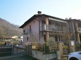 052 - Villanuova sul Clisi