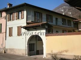 054 - Villanuova sul Clisi