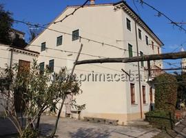 812 - Monteforte d'Alpone
