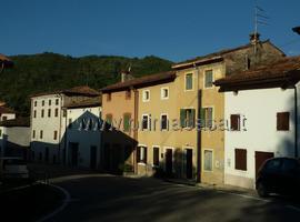 1204 - Badia Calavena