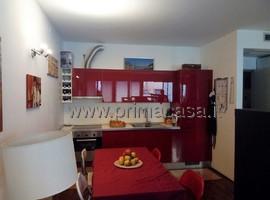 8132 - Milano Cuoco