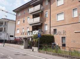 2631 - San Massimo