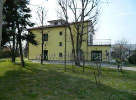 1874 - Correggio