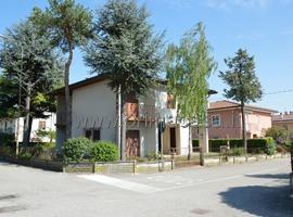 1206 - Tregnago