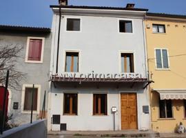 821 - Monteforte d'Alpone