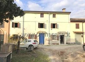 2832 - San Michele Extra