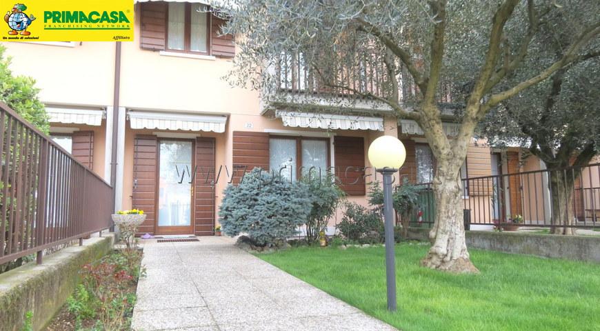Vendita Residenziale San Michele Extra